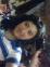 Chica de 19 años busca chico en Perú, Lima