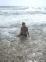 Chica de 27 años busca chico en Cuba, Sancti Spiritus