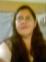 Mujer de 38 años busca hombre en Argentina, Lujan