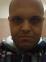 Hombre de 38 años busca mujer en Costa Rica, San Diego
