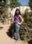 Mujer de 36 años busca hombre en Chile, La Serena