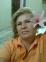 Mujer de 53 años busca hombre en Ecuador, Santo Domingo