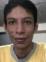 Hombre de 34 años busca mujer en Honduras, San Pedro Sula