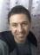Hombre de 36 años busca mujer en Italia, Sommatino