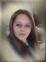Mujer de 33 años busca hombre en Argentina, Bella Vista