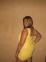 Mujer de 30 años busca hombre en República Dominicana, Santo Domingo