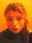 Chico de 21 años busca chica en Uruguay, Colonia