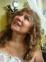 Mujer de 66 años busca hombre en Perú, Lima
