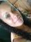 Chica de 27 años busca chico en Costa Rica, Puntarenas