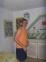 Hombre de 33 años busca mujer en España, Tenerife