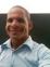 Hombre de 34 años busca mujer en República Dominicana, Villla Isabela