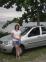 Mujer de 39 años busca hombre en Argentina, Posadas