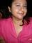 Mujer de 31 años busca hombre en México, Veracruz