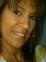 Mujer de 43 años busca hombre en Venezuela, Caracas