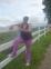 Mujer de 39 años busca hombre en Costa Rica, Cartago