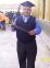 Hombre de 51 años busca mujer en Venezuela, Cabudare
