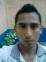 Chico de 25 años busca chica en Salvador, San salvador