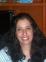 Mujer de 47 años busca hombre en México, Cancun