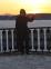 Mujer de 46 años busca hombre en Rusia, Chelybinsk