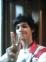 Chico de 22 años busca chica en Argentina, Quilmes