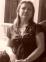 Mujer de 37 años busca hombre en Ecuador, Ibarra