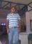 Hombre de 33 años busca mujer en Venezuela, Maturin