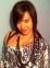 Mujer de 31 años busca hombre en Costa Rica, Cartago