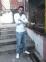 Chico de 22 años busca chica en Salvador, San Salvador Mejicanos