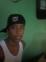 Chico de 19 años busca chica en Venezuela, Maturin