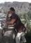 Mujer de 55 años busca hombre en Ecuador, Ambato