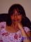 Mujer de 39 años busca hombre en Uruguay, Maldonado