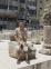Hombre de 38 años busca mujer en Perú, Lima
