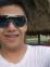Chico de 22 años busca chica en Salvador, Cojutepeque