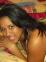 Chica de 23 años busca chico en República Dominicana, San Francisco De Macorís