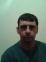Hombre de 44 años busca mujer en Argentina, Cordoba