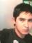 Chico de 26 años busca chica en Chile, Antofagasta