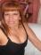 Mujer de 43 años busca hombre