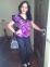 Chica de 27 años busca chico en Puerto Rico, San Juan