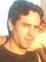 Hombre de 34 años busca mujer en Argentina, Lujan