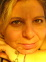 Mujer de 39 años busca hombre en Argentina, Buenos Aires