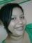Chica de 26 años busca chico en Venezuela, Miranda