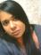 Chica de 25 años busca chico en Venezuela, Ciudad Guayana