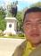 Hombre de 43 años busca mujer en Venezuela