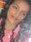 Chica de 27 años busca chico en Colombia, HUILA