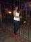 Chica de 26 años busca chico en Colombia, Cali