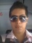 Chico de 29 años busca chica en México, Juarez