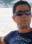 Hombre de 47 años busca mujer en Venezuela, El Tigre