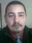 Hombre de 49 años busca mujer en Uruguay, Montevideo