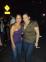 Mujer de 40 años busca hombre en México, Monterrey