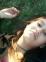 Chica de 20 años busca chico en Argentina, Villa regina
